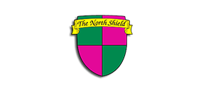 theNortShield