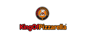 kingofpizzarella